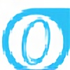 PortalFR3AK's avatar