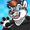 PortalJaguar's avatar