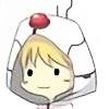 PortalLover1's avatar