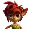 PortalMasterDan64's avatar