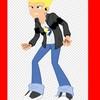 portalmastermoore229's avatar