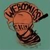 portalMG's avatar
