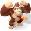 Portalmsterking's avatar
