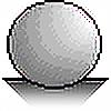 PortalNinja's avatar