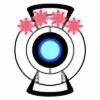 PortalPanda's avatar