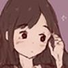 Portalpaw's avatar