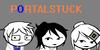 Portalstuck's avatar