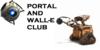 PortalWalleClub