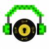 PortalWar1's avatar