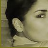 Portamar's avatar