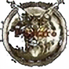 portaro's avatar