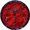 PortBaron's avatar