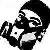 portella-Oz's avatar