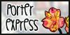 Porter-Express