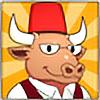 Porterhause's avatar