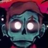 PorterLee's avatar