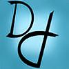 portfan's avatar