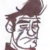 PortHole-Productions's avatar