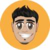 portifoliodiego's avatar