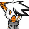 Portigaz's avatar