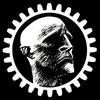 PortisCunctarum's avatar