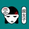 portisHeart's avatar