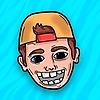 portixart's avatar