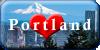PortlandDevmeet