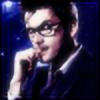 portlandianmetro's avatar