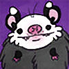 PortlyPossum's avatar