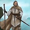 Portman83's avatar