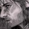 PortmanAngel's avatar