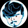 Portmeirion's avatar