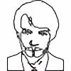 portnov's avatar
