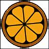 Portokali's avatar