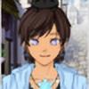 PortorV's avatar