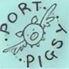 PortPigsy's avatar