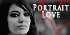 Portrait-Love