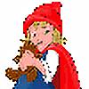 portraitfee's avatar
