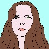 Portraitii's avatar
