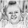 portraits668's avatar