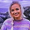 portraitsthatliv's avatar