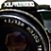 PortreFotograflari's avatar