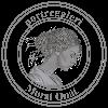 portregaleri's avatar