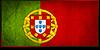 portugART's avatar