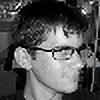 portuguesemutt's avatar