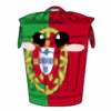 PortugueseTrash's avatar