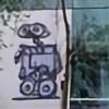 portwally's avatar