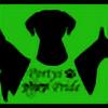 PortysPrideRescue's avatar