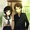 portyy's avatar